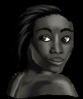 NTD 2015 Round 2 - Mohana Avery by Ginkage