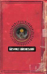 Gestalt OrchestrA Frontispice by AlexisKolesnikoff