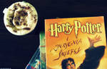 Harry Potter and the Deathly Hallows by Mrs-Reed
