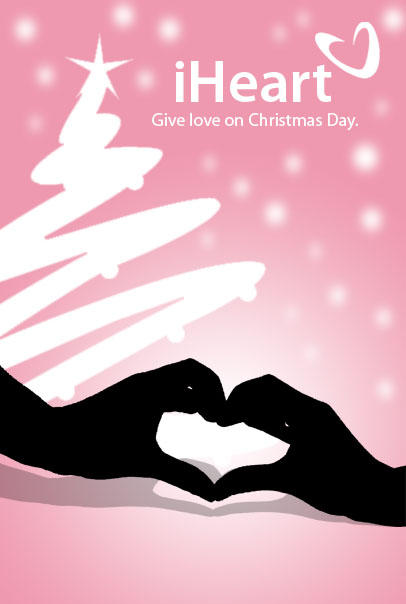 Give Love On Christmas Day.Give Love On Christmas Day By Pguitar213 On Deviantart