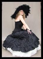 Big Hat 1 by Lisajen-stock