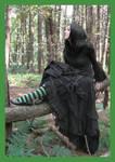 Wicked 2 by Lisajen-stock