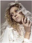 spooky bride 4 by Lisajen-stock
