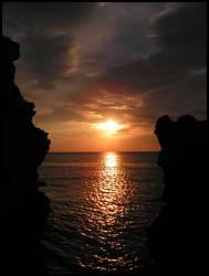 Sunrise 02 by lyub4o