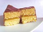 Baumkuchen by dabbisch