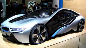 Car Designer's Dream by toyonda