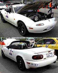 The car every auto enthusiast has to OWN by toyonda