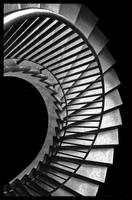 Stairs by dam-yan