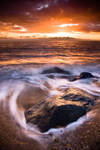 Hurst Beach VI by cardinal