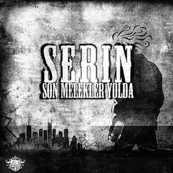 Serin - Son Melekler Yolda 1 by grafimed