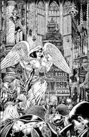 holy war cometh fini by dynapop