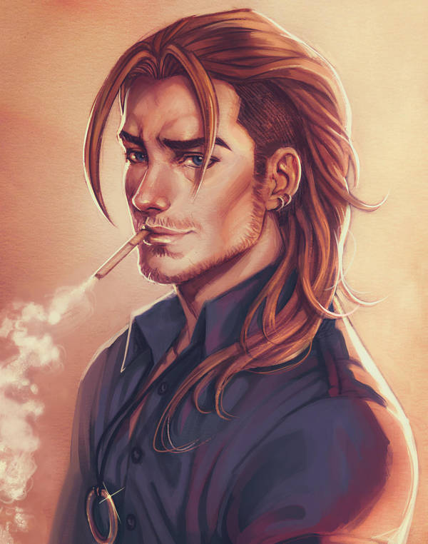 javel •• suzuran Mark_portrait_by_docwendigo_d9qh4x1-fullview