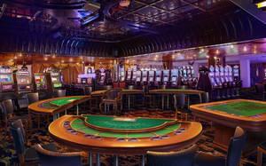 Casino Blackjack, hidden object game/hopa game by novtilus
