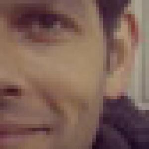 Antonio-Rocha's Profile Picture