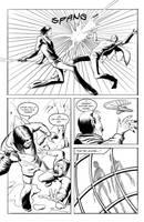 Justin - LX-Andria -Page04 by Antonio-Rocha