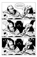 Justin - LX-Andria - Page07 by Antonio-Rocha