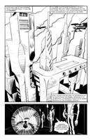 Justin - LX-Andria - Page08 by Antonio-Rocha