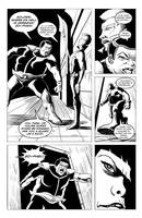 Justin - LX-Andria - Page09 by Antonio-Rocha