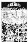 Black Planet - Plan B   Page 1 by Antonio-Rocha