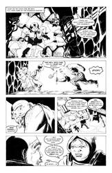 Bashir, the Iron Prince - Page15 by Antonio-Rocha
