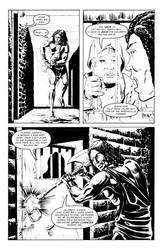 Bashir, the Iron Prince - Page14 by Antonio-Rocha