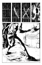 Bashir, the Iron Prince - Page13 by Antonio-Rocha