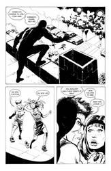 Atomiko Meets Eclipse page2 by Antonio-Rocha