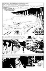 Atomiko Meets Eclipse page1 by Antonio-Rocha