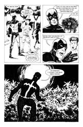 Atomiko Meets Eclipse page3 by Antonio-Rocha
