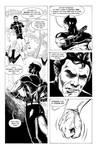 Atomiko Meets Eclipse page4 by Antonio-Rocha