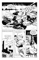 Atomiko Meets Eclipse page5 by Antonio-Rocha