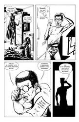 Atomiko meets Eclipse - page6 by Antonio-Rocha