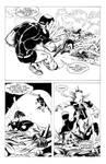 Atomiko meets Eclipse - page7 by Antonio-Rocha