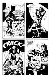 Atomiko meets Eclipse - page8 by Antonio-Rocha