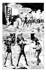 Atomiko meets Eclipse - page9 by Antonio-Rocha