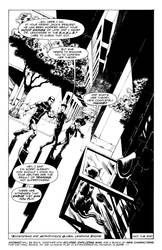 Atomiko meets Eclipse - page10 by Antonio-Rocha