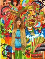 Evi's Style by EviZora