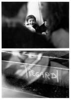 Regard(s) by bubus666