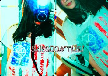 ID. by SkiesDontLie