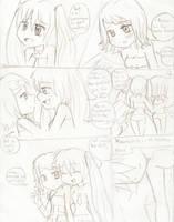 Alluring Secret- Sins For Love-Chapter 1-cap 4 by BLEEDFan95