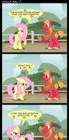 Would you...? by Thunderhawk03