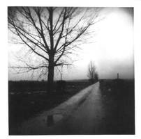Road To Neverwhere by ClaudiaMorais