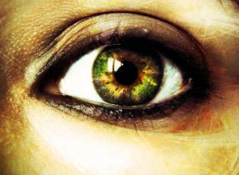 Daydreamer_Eye by aka-daydreamer0