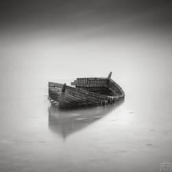 Rotten by AntonioGouveia