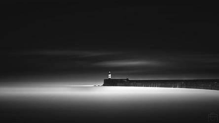 Light Point by AntonioGouveia