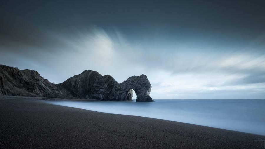 Serenity by AntonioGouveia