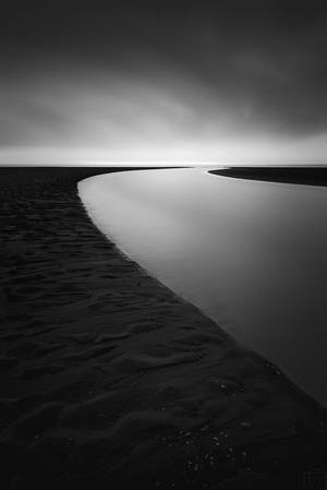 Flow by AntonioGouveia