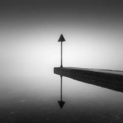 The Marker by AntonioGouveia
