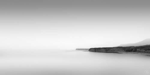 Land's End by AntonioGouveia