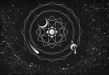 Astrometry by MisterDuckerDude